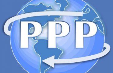 """Agjencia """"Moody's"""": Shqipëria, të ketë kujdes me PPP-të"""