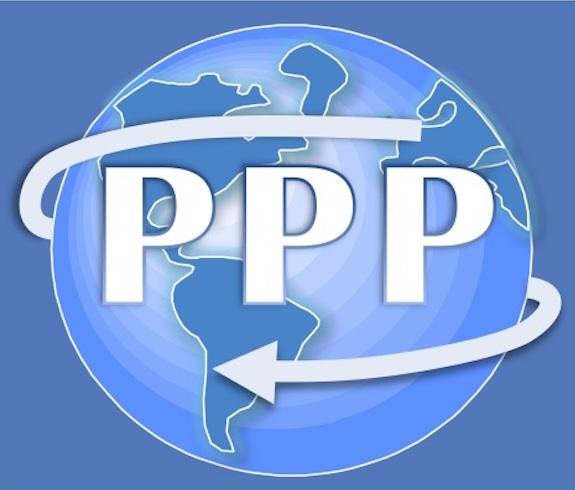 Si t'i bëni PPP-të të suksesshme? Pesë hapat që sugjeron FMN-ja