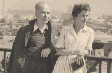 Historia e hidhur e familjes së Eqrem bej Vlorës