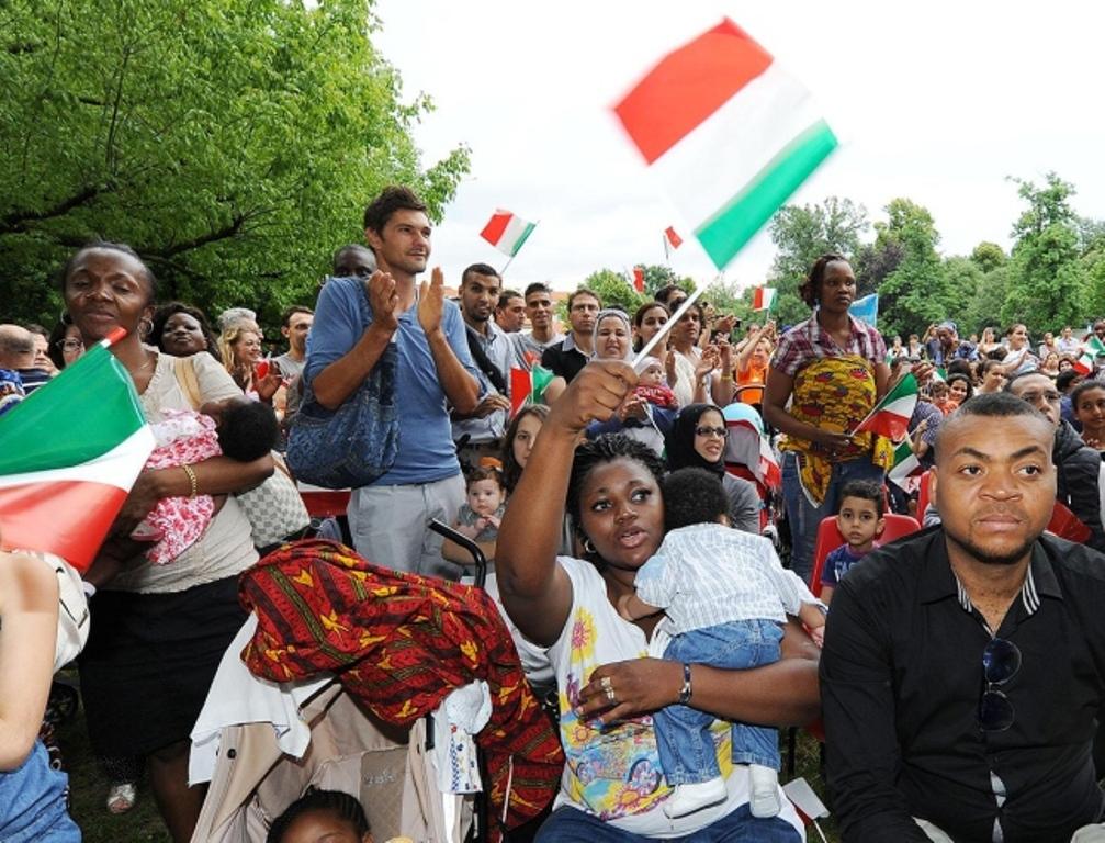 Shqipëria, Maroku dhe Senegali: ja nga vijnë italianët e rinj (nënshtetësia)