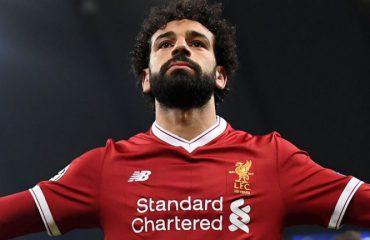 PREMIER LEAGUE/ Liverpool, i vetmi dëshpërim i tifozëve: Mohamed Salah