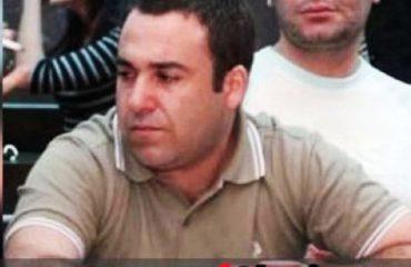 Merr post drejtues në administratë djali i Fatos Nanos