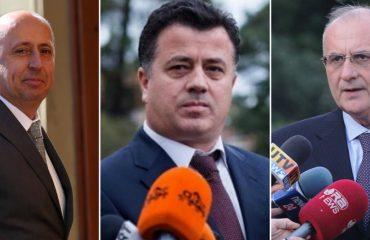 """Përballje në """"Albanian Free Press""""/ Çfarë ndryshon në Shqipëri me çeljen e negociatave?"""
