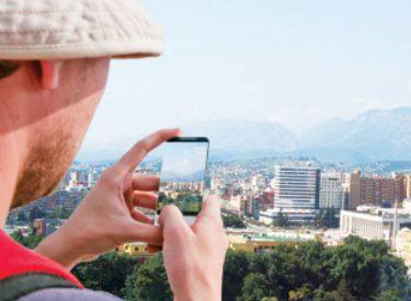 Ministria e Brendshme: Policia garantoi një sezon turistik të qetë