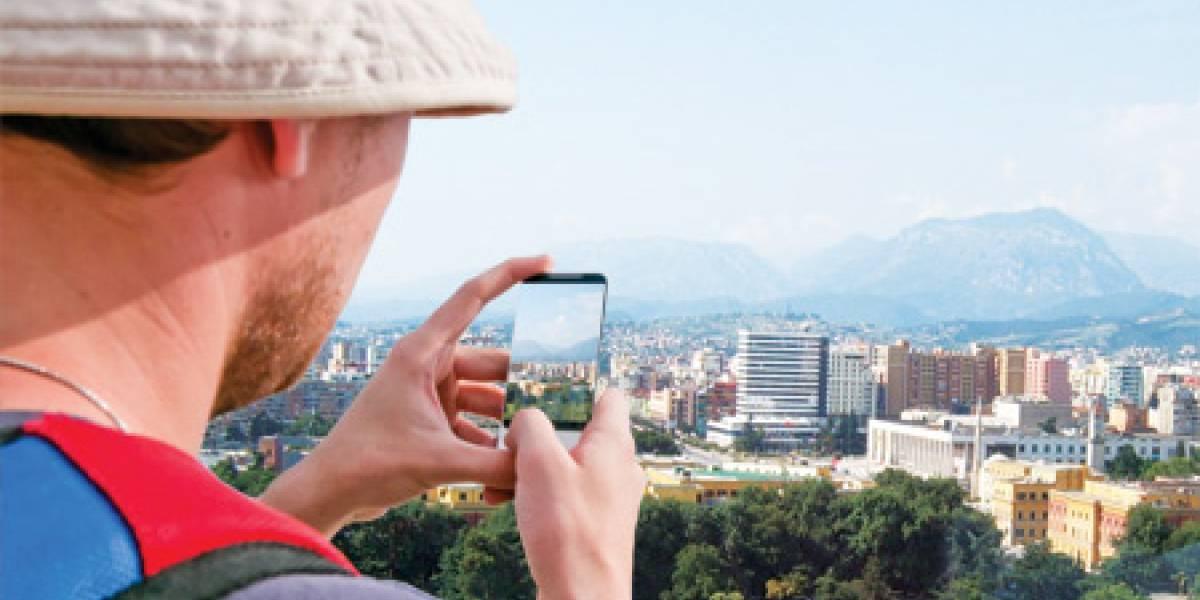 Operatorët turistikë: Sezoni i ri, në Shqipëri më shumë turistë sesa vjet