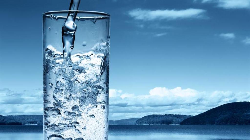 Alarmi: Pas një dekade, në Shqipëri do të mungojë uji!