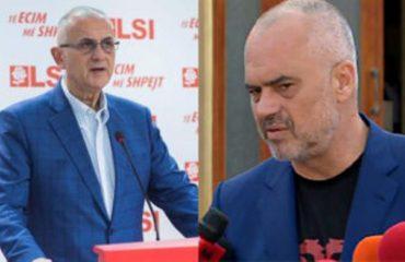 Vasili: Emërimi i Lleshit zv/ministër në shkelje të Kushtetutës, të shkarkohet Kryeministri
