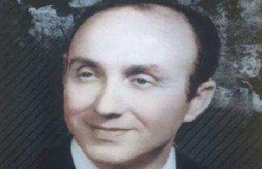 Xhavit Xhepa, emblema e aktorit këngëtar