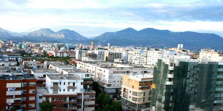 Çmimet e banesave në Tiranë po bien, -3.1% më pak vetëm tremujorin e parë