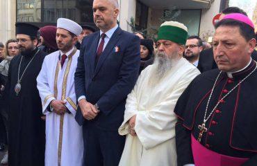 VENDIMI/Qeveria u akordon 109 milionë lekë katër komuniteteve fetare