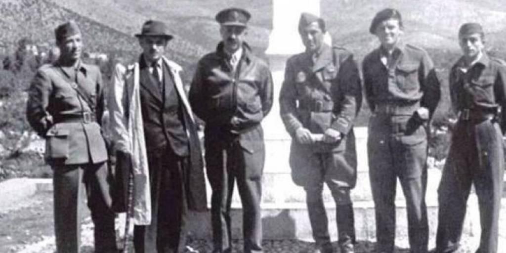 Rrëfimi i Dhimës: Kur Greqia merrte grurë nga Shqipëria dhe misioni i Kadri Hasbiut në jug