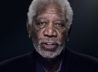 Akuzat për ngacmime seksuale, Morgan Freeman kërkon ndjesë për ofendimet