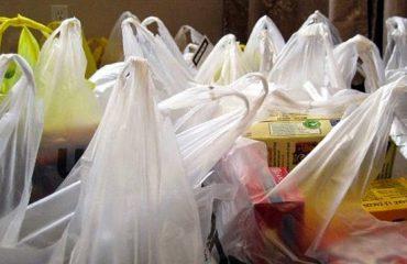 Deri më 2020-ën, përdorimi i qeseve plastike do të ulet me 50 për qind