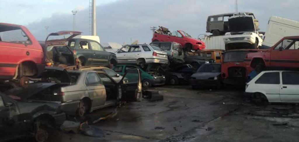 Makinat e vjetra, Gjiknuri propozon taksë tjetër për t'i çuar për skrap
