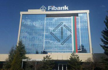 Fibank është investitori më i madh bullgar në Shqipëri