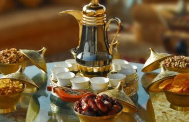 Sot nis Ramazani, këshillat që duhen ndjekur gjatë këtij muaji
