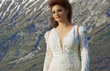 Juli Çenko: Kënga popullore rron më shumë se një kështjellë