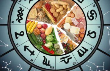 Horoskopi dhe ushqimi, çfarë lidhje kanë