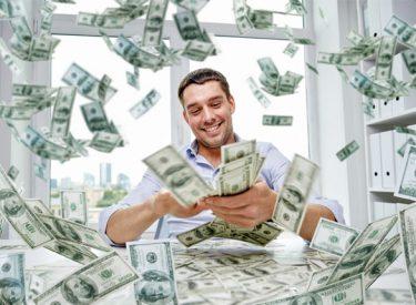 """Kufinjtë e pasurisë, ja sa para duhet të kesh, që të quhesh """"i pasur"""""""