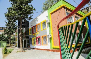 Çerdhet dhe kopshtet publike, Beqiri: Nuk do të ndryshojnë tarifat ditore