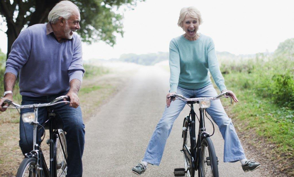 Aktiviteti fizik, sa i rëndësishëm është në jetën tonë