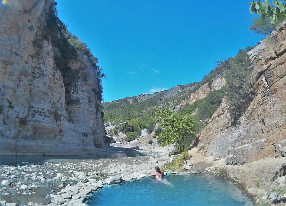 Pse duhet vizituar Shqipëria, njihuni me 20 sekretet e saj! (Foto)