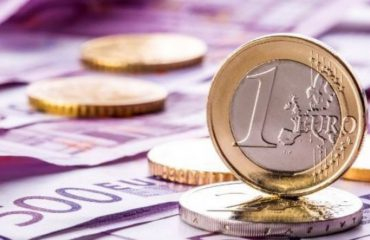 BoA to be blamed about the euro's depreciation