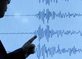 Jugu i vendit i përfshirë nga tërmetet, sizmologët