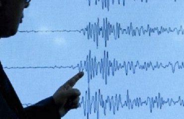 Vijojnë lëkundjet, tjetër tërmet ndihet në Veri të vendit