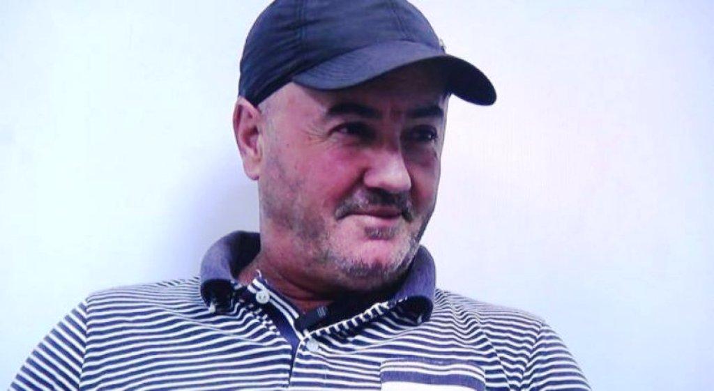 """""""Babalja"""" si """"Gruevski"""" merr arratinë nga Prishtina për azil në Hungari"""