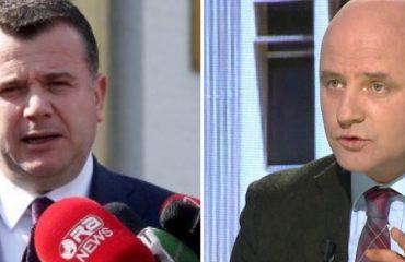SUPER-DROGA/ PS: Demokratët, të lidhur me 613 kg kokainë në Durrës, PD: Skenar kriminal