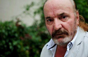 Bujar Lako, artisti i barabartë vetëm me veten
