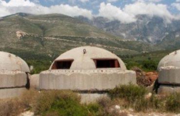 Ish-sekretari i Mehmet Shehut: Fortifikimi i Shqipërisë, si më të fuqishmit e luftërave botërore