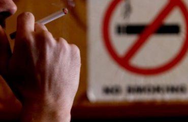 Duhani, shkak kryesor për sëmundjet e zemrës