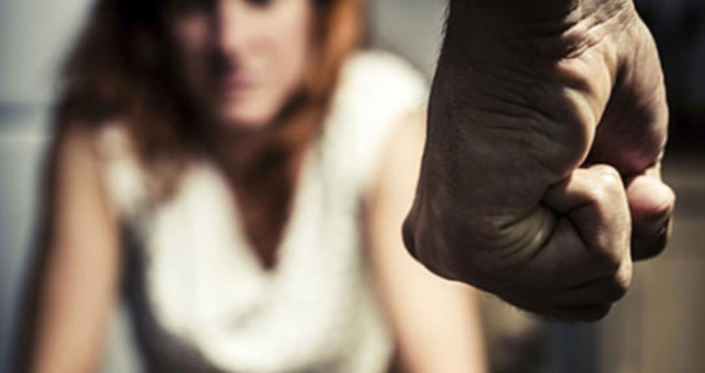 Dhuna ndaj grave, regjistrohen 2 mijë raste në 8 muaj