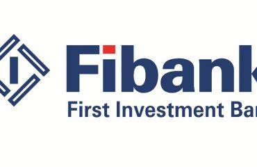 Fibank Albania - Rezultate të shkëlqyera financiare për vitin 2017
