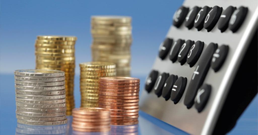 """""""Quo Vadis"""" Euro? Monedha evropiane prek nivelin më të ulët të një dekade"""