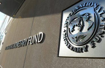 IMF: There needs to be sustainable growth to halt emigration