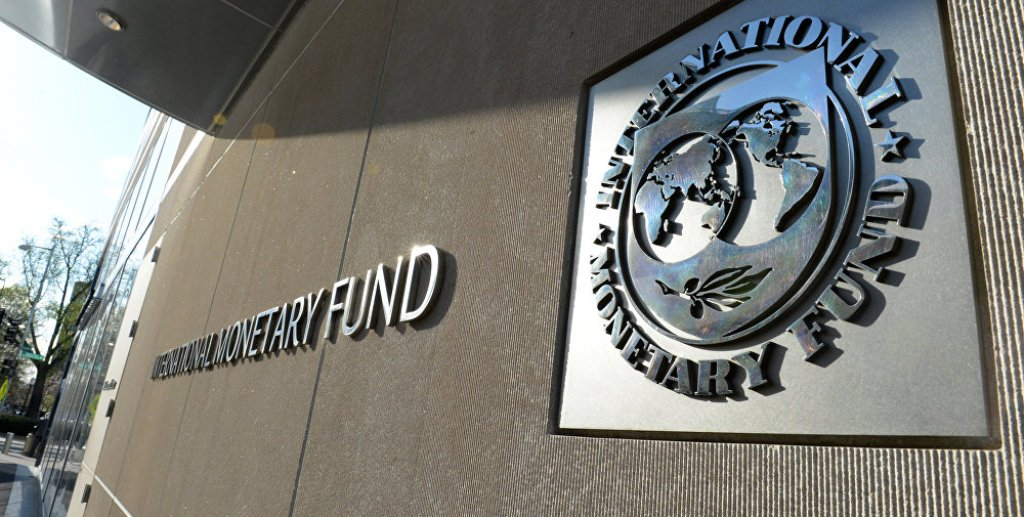IMF: Albania enjoys economic growth, but public debt may slow it down