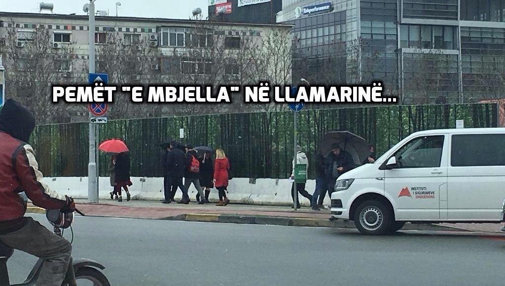 """""""Antena Jashtë Familjes"""" ju freskon kujtesën..."""