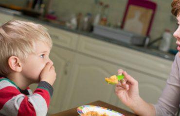 Gastroenteritet në stinën e verës dhe rreziku i tyre për fëmijët