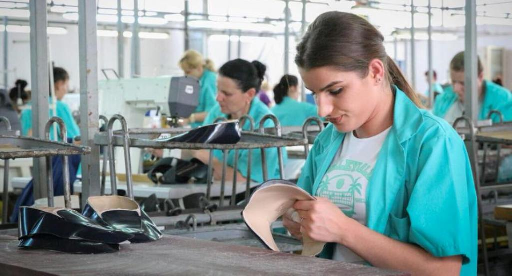 Sipërmarrësit gjermanë: Biznes në Shqipëri më lehtë se më parë, por ende ka barriera