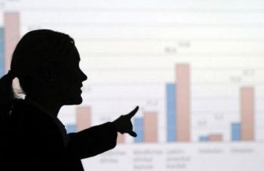 MASHTRIMI/ Kapen burrë e grua, morën 200 mijë euro me premtime për punësim