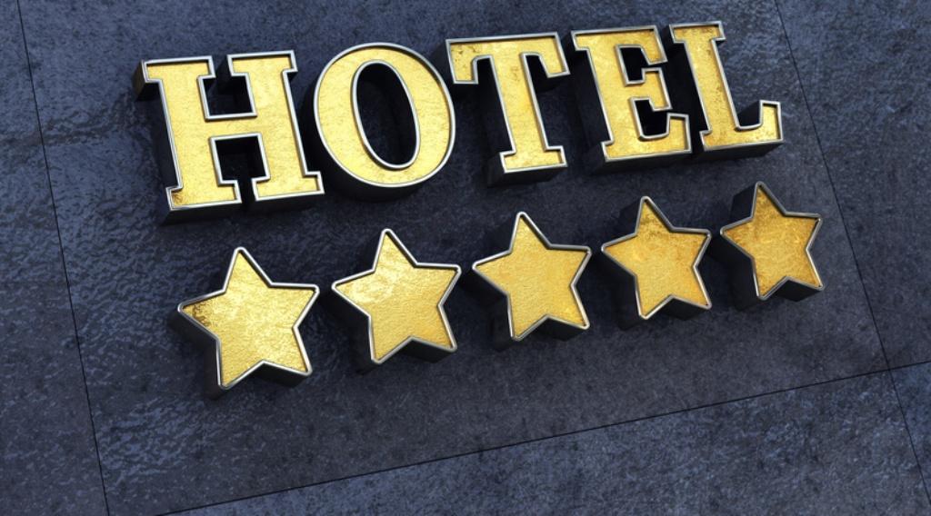 """Troket sezoni turistik, hapen """"dyert"""" për hotelet me 4-5 yje"""