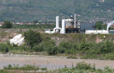 Koncesionet e inceneratorëve, Tabaku: Kryeministri, dhuratë miqve biznesmenë në kurriz të jetës e shëndetit të shqiptarëve