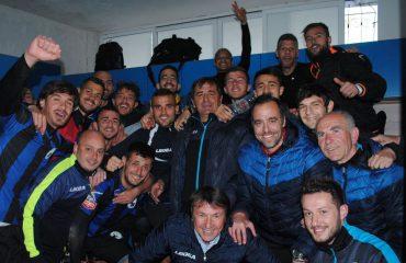 Kukësi, Luftëtari dhe Laçi në Europa League