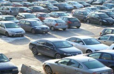 Vendimi/Qeveria ndalon importin e makinave të vjetra, vendos afatet e regjistrimit për të importuarat