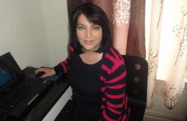 Marjana Bulku: Gjuha dhe vlerat na bashkojnë përjetë