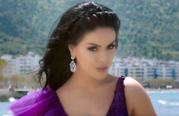 Mariola Kaçani: E dua këngën popullore, ajo na bën autentikë!