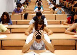 Matura, më pak provime, më shumë pyetje në test